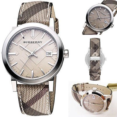 Burberry BU9118