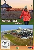 Wunderschön! - Norderney im Winter