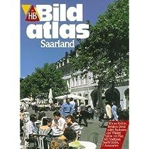 HB Bildatlas Saarland