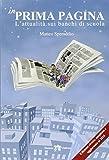 In prima pagina. Per la Scuola media. Con e-book. Con espansione online