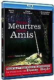 Petits meurtres entre amis [Blu-ray]