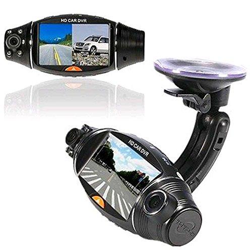 Cmara-para-Vehculo-DashCam-CDP-310-Dual-Vigilant-con-GPS