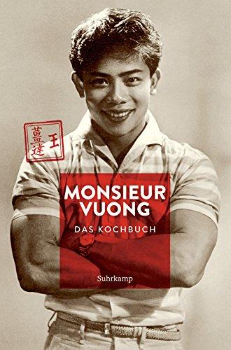 monsieur-vuong-das-kochbuch