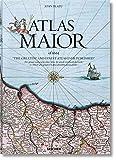 Blaeu. Atlas Maior (Va) - Peter Van der Krogt