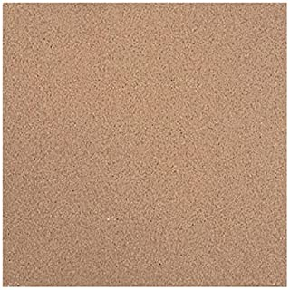 American Olean Tile N03Q1885 Quarry Naturals Desert Q1885 Quarry Naturals Desert Tile, 8