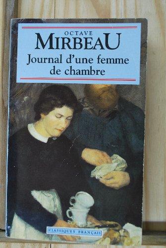 "<a href=""/node/26054"">Journal d'une femme de chambre</a>"