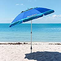 Tommy Bahama playa paraguas 2018