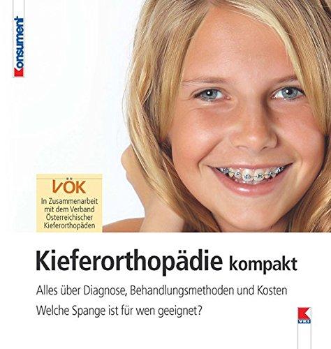 kieferorthopadie-kompakt-alles-uber-diagnose-behandlungsmethoden-und-kosten-welche-spange-ist-fur-we