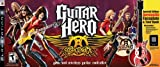 Activision Guitar Hero - Juego (PS3, PlayStation 3, Música, T (Teen))