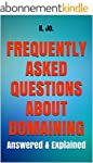 Frequently Asked Questions About Doma...