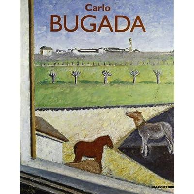 Carlo Bugada Pdf Download Lugheurig