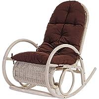 fauteuils bascule cuisine maison. Black Bedroom Furniture Sets. Home Design Ideas