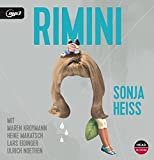 Rimini (2mp3 CD)