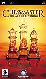Cheapest Chessmaster on PSP