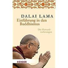 Einführung in den Buddhismus (HERDER spektrum)
