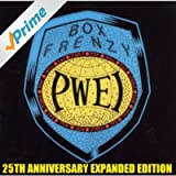 Box Frenzy (25th Anniversary Expanded Edition)