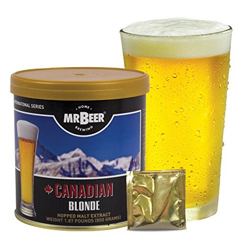 mr-beer-canadian-blonde-homebrewing-craft-beer-refill-kit-by-mr-beer