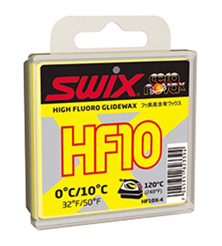 fart-fluor-swix-hf10-jaune