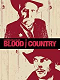 Blood Country [OV]