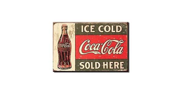 Retro Kühlschrank Von Coca Kaufen : Kühlschrank euroset kendra e sikes