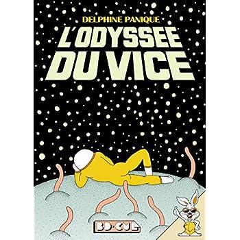 L' Odyssee du Vice
