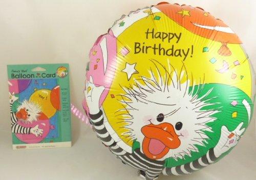 18-happy-birthday-sventare-palloncino-in-una-carta-bl327