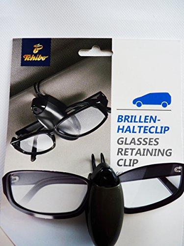 tcm-tchibo-sonnenbrillenhalter-eyeglass-holder-for-attaching-to-the-sonnenblend