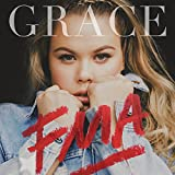 "Young Brisbane-born singer-songwriter's 2016 debut album. Includes her Quincy Jones produced cover of 'You Don't Own Me' featuring G-Eazy. (aka ""FORGIVE MY ATTITUDE)"