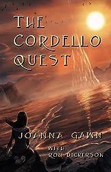 The Cordello Quest