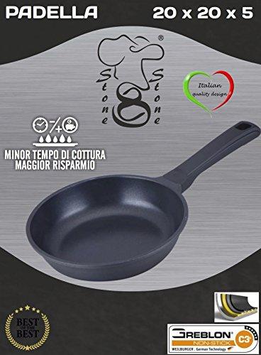 padella-20-cm-in-pietra-made-by-stonestone-raccomandato-da-ristorante-stellato-michelin