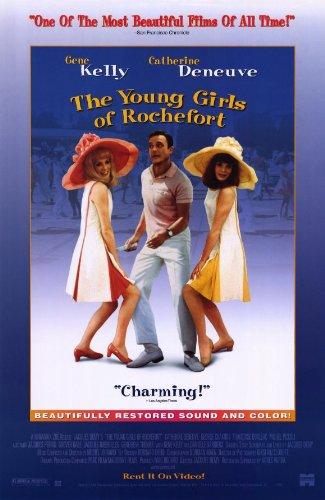the-young-girls-of-rochefort-affiche-du-film-poster-movie-les-filles-jeunes-de-rochefort-11-x-17-in-