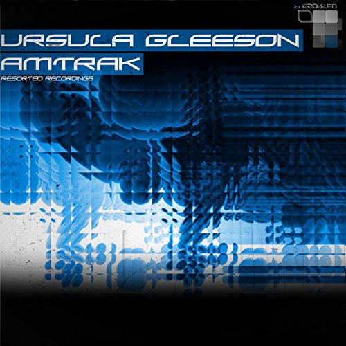 amtrak-original-mix