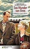 Das Wunder von Bern: Nach dem Drehbuch von Sönke Wortmann. Kurzfassung in Einfacher Sprache bei Amazon kaufen