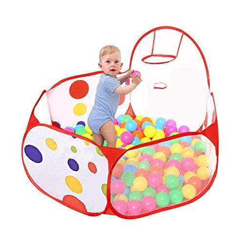 piscine-a-balles-pour-enfants-taotree-ocean-boule-piscine-portable-tente-de-jeu-avec-panier-de-baske