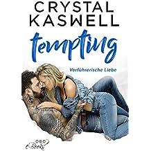 Tempting: Verführerische Liebe