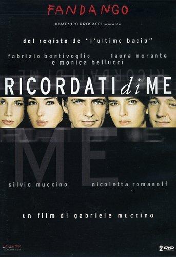ricordati-di-me-italia-dvd