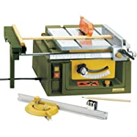 Proxxon 27070 circular saw - circular saws (7000 RPM, 220-240, 6 kg)