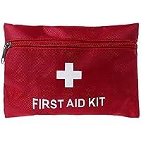 JERKKY Erste-Hilfe-Kit Tasche Überleben Taschen Notfall Behandlung Rettung Outdoor-Zubehör preisvergleich bei billige-tabletten.eu