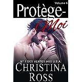 Protège-Moi: Volume Six
