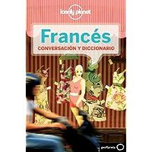 Francés para el viajero 3 (Guias Conversar Lonely Pla)