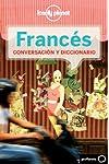 https://libros.plus/frances-para-el-viajero-3/