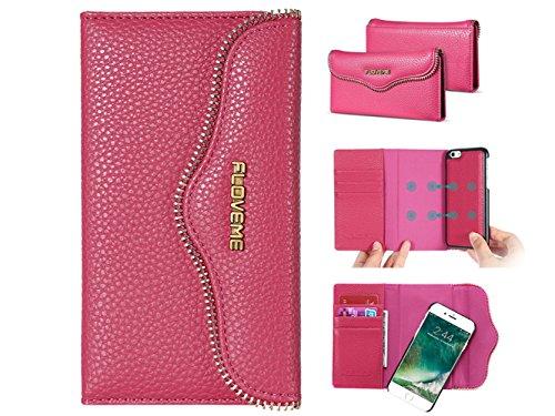 floveme-cover-iphone-6-plus-iphone-6s-plus-portafoglio-handbag-eccopelle-pu-2-in-1-con-zipper-cernie