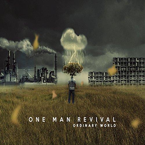 Ordinary World [Explicit]