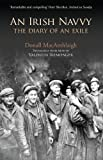 An Irish Navvy: The Diary of an Exile