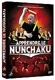 Apprendre le Nunchaku