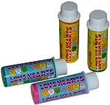 Candy Lipsticks x20 Pieces