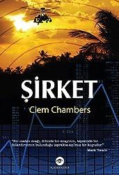 Sirket
