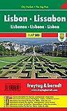 Image de Lisbona 1:17.500