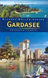 Gardasee: Reisehandbuch mit vielen praktischen Tipps - Eberhard Fohrer