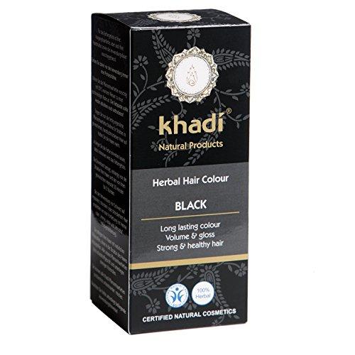 khadi-bio-colore-capelli-nero-100gr